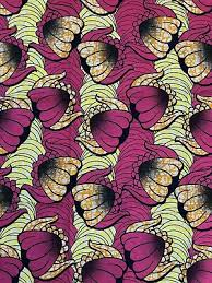 <b>6-yards</b> Guaranteed Dutch Prints. African Prints. <b>Ankara</b> Fabric. 100 ...