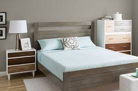 new bedroom furniture for small spaces on bedroom with small ideas 6 tips to make the bedroom furniture for small rooms