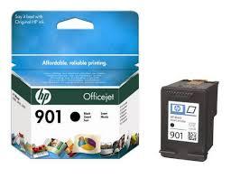 Купить <b>картридж</b> и тонер для принтеров/МФУ <b>HP CC653AE</b> (<b>901</b> ...
