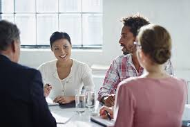 what is integrity see examples in the workplace work peer exposing ideas