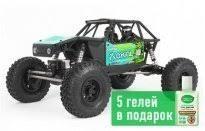 <b>Радиоуправляемые</b> машины <b>краулеры</b>, купить на сайте Brrc.ru