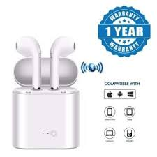 <b>L10 Tws</b> Airpods Under Rs 450