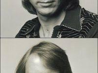 48 Best <b>ABBA</b> images   <b>Abba</b>, <b>Agnetha fältskog</b>, Dancing queen