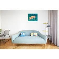 Декоративные <b>подушки</b>, <b>чехлы</b> - Интернет-магазин Инриум
