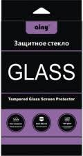 <b>Защитные</b> пленки и <b>стекла</b> для телефонов <b>Ainy</b> – купить ...