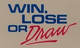 Win, Lose or Draw - Wikipedia