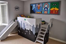 kids design boy kid room ideas pinterest toddler new trand kids room ideas boy boys bedroom decorating ideas pinterest kids beds