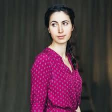 Daria Sizova Sizova (dariasizova1) на Pinterest