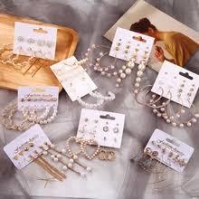 Drop <b>Earrings_Free</b> shipping on Drop <b>Earrings</b> in <b>Earrings</b>, Jewelry ...