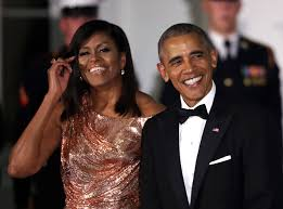 state dinner guest list for obamas final white house party state dinner guest list for obamas final white house party time com