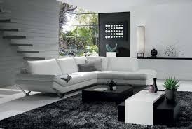 italian modern leather furniture best italian furniture