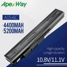 <b>A15 Battery</b> Promotion-Shop for Promotional <b>A15 Battery</b> on ...