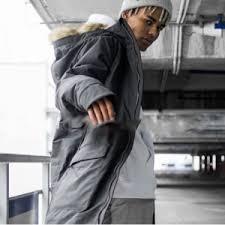 Куртки <b>Skills</b> со скидкой 30% | 21 shop - Extrabux
