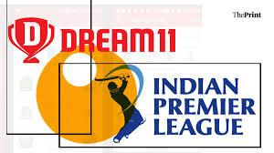 Dream11 — the <b>new</b> IPL title sponsor for <b>2020</b> after <b>Vivo</b> ouster