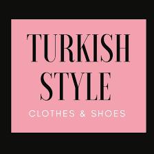 Turkish Style - Обалденные <b>босоножки</b> от MIO <b>GUSTO</b>,очень ...