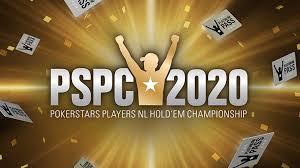<b>PokerStars</b> Live: Live Poker International Tournaments