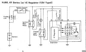 alternator wiring for 12ht ih8mud forum hj61 alternator schematic ih8mud jpg hj61 alternator wiring picture ih8mud jpg hj61 voltage regulator pinout jpg