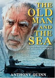 the old man and sea book review essay   essaythe old man and sea lecture no  urdu translation online