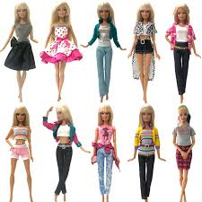 2019 hot sale doll set american female student suitable for 18 inch our generation girl s toy acces