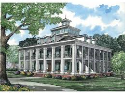 american colonial homes brandon inge: styles include country house plans colonial victorian european and ranch