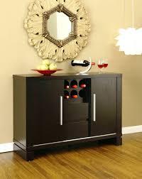 wine cellar furniture image of modern wine cellar rack antis kitchen furniture
