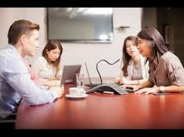 Better Conference Call - 1O Tips For a Better Conference Call