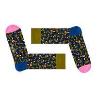 Fridaywear.ru's products – 1,832 products | VK