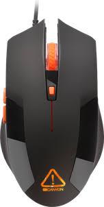 <b>Компьютерные мыши</b> — купить в интернет-магазине Билайн ...