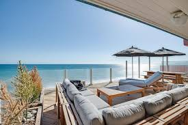 Image result for house in malibu on the beach