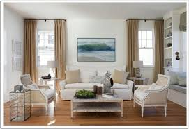 houzz living room living room drapes houzz living room furniture reference ideas amazing living room houzz
