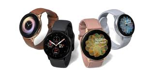 Best <b>Android</b> Smartwatches: Wear OS, Samsung, more - 9to5Google