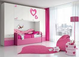 vintage bedroom ideas for teenage beautiful ikea girls bedroom ideas cute home