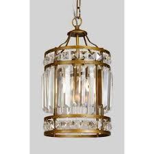 Настенный <b>светильник Favourite</b> Ancient <b>1085</b>-<b>2W</b> - купить в ...