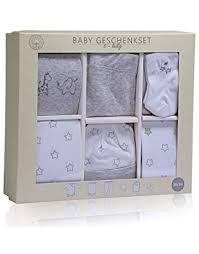 Outfits & <b>Clothing Sets</b>: Buy <b>Baby Boy's</b> Outfits & <b>Clothing Sets</b> ...