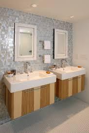 vanities cabinets diy floating vanity diy floating bathroom vanity  diy floating bathroom vanity