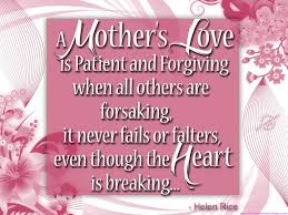 exclusive happy mothers day quotes life quotes mothers day quotes