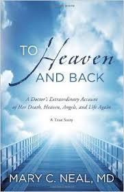 Amazon.com: To Heaven and Back: A Doctor's Extraordinary Account ... via Relatably.com