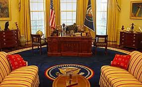 oval office white house. West Wing Oval Office How To Get A Tour Of The White House