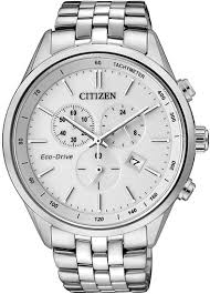 <b>Часы Citizen AT2141</b>-<b>87A</b> - 31 200 руб. Интернет-магазин <b>часов</b> ...