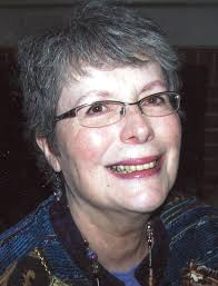 nancy tolli obituary granby ct hartford funeral homes and nancy tolli obituary granby ct hartford funeral homes and connecticut obituaries