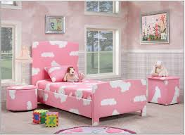 cute bedroom ideas teenage girls home: cute home decor for teen girl bedroom designs ideas featuring