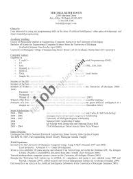 resume templates professional examples payroll in 87 87 outstanding resume sample templates 87 outstanding resume sample templates