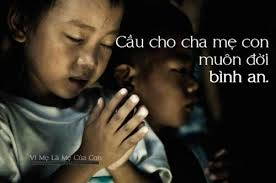 Image result for ảnh cha mẹ