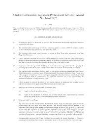 cv dissertation summary resume objective summary famu online