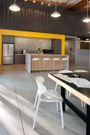 Office Kitchen Design Commercial Office Kitchen Designs To Inspire You Miss Alice Designs