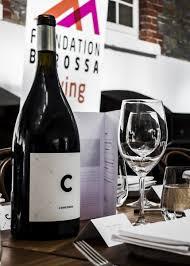 jobs flow from unique barossa blend two hands wines buy wine