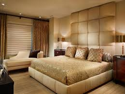 bedroom painting designs: bedroom paint color ideas dp joe berkowitz contemporary gold master bedroom xjpgrendhgtvcom