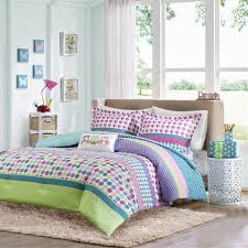 bedroom medium blue bedroom sets for girls limestone picture frames desk lamps purple acme furniture bedroom compact blue pink