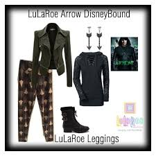 18 best LuLaRoe images on Pinterest | Disney bounding, Disneybound ...