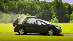 """""""Modern Peugeot <b>Driver</b>"""" Adventures   <b>Top</b> Gear   <b>Series</b> 22   BBC ..."""